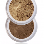 Newbie Mineral Foundation,..