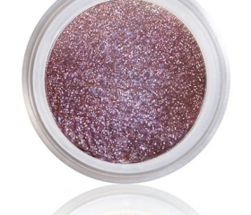 Acai Pure Mineral Eye Color