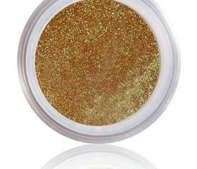 Ambre Pure Mineral Eye Color