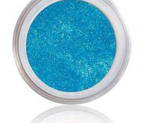 Bermuda Pure Mineral Eye Color