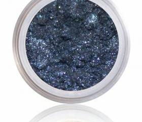 Blueberry Pure Mineral Eye Color
