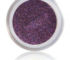 Bordeaux Pure Mineral Eye Color