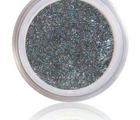 Brimstone Pure Mineral Eye Color