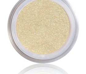 Buttercup Pure Mineral Eye Color