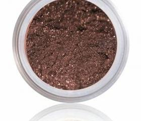 Cappuccino Pure Mineral Eye Color