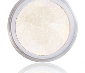 Caramel Pure Mineral Eye Color