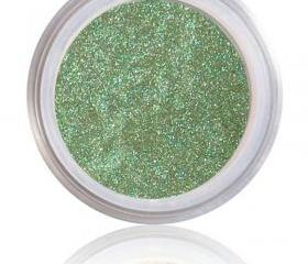 Celadon Pure Mineral Eye Color