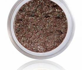 Chai Pure Mineral Eye Color