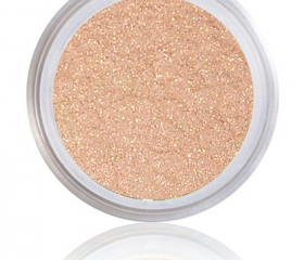 Chamomile Pure Mineral Eye Color