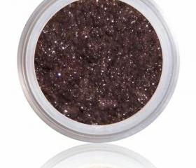 Chocolate Frosting Pure Mineral Eye Color