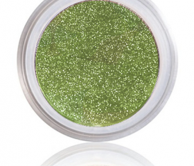 Cilantro Pure Mineral Eye Color