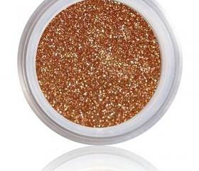 Cinnamon Pure Mineral Eye Color