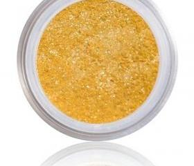 Citron Pure Mineral Eye Color