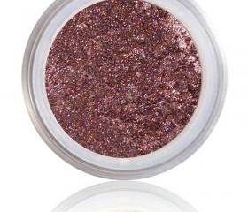 Fig Pure Mineral Eye Color