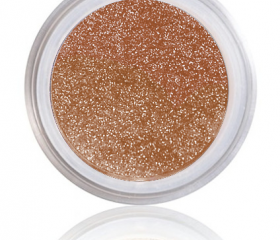 Gingerbread Pure Mineral Eye Color