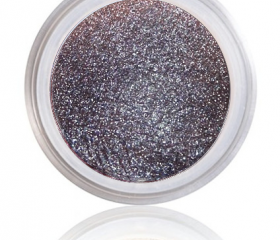 Ginko Pure Mineral Eye Color