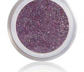 Grape Hyacinth Pure Mineral Eye Color
