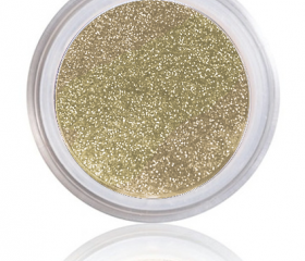 Green Tea Pure Mineral Eye Color
