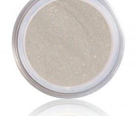 Heliotrope Pure Mineral Eye Color