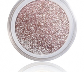 Hot Chocolate Pure Mineral Eye Color