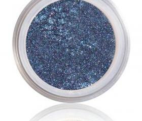 Indigo Pure Mineral Eye Color