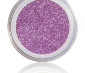 Iris Pure Mineral Eye Color
