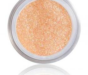 Mangosteen Pure Mineral Eye Color