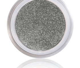 Mint Mineral Eyeshadow Eyeliner Pro Pigment - Not Bare Minerals, Mineral Fusion, MAC