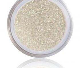 Moonstone Mineral Eyeshadow Eyeliner Pro Pigment - Not Bare Minerals, Mineral Fusion, MAC