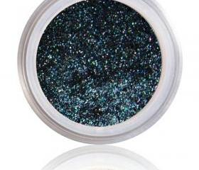 Obsidian Mineral Eyeshadow Eyeliner Pro Pigment - Not Bare Minerals, Mineral Fusion, MAC