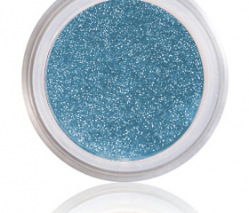 Oceano Mineral Eyeshadow Eyeliner Pro Pigment - Not Bare Minerals, Mineral Fusion, MAC