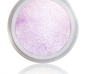 Orchid Mineral Eyeshadow Eyeliner Pro Pigment - Not Bare Minerals, Mineral Fusion, MAC