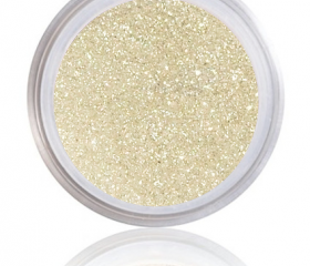 Pineapple Mineral Eyeshadow Eyeliner Pro Pigment - Not Bare Minerals, Mineral Fusion, MAC