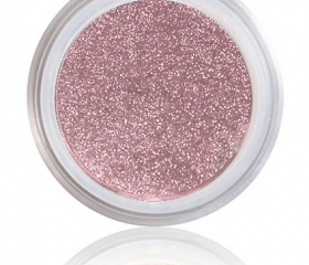 Pink Grapefruit Mineral Eyeshadow Eyeliner Pro Pigment - Not Bare Minerals, Mineral Fusion, MAC