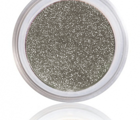 Sage Mineral Eyeshadow Eyeliner Pro Pigment - Not Bare Minerals, Mineral Fusion, MAC