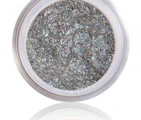 Sesame Mineral Eyeshadow Eyeliner Pro Pigment - Not Bare Minerals, Mineral Fusion, MAC