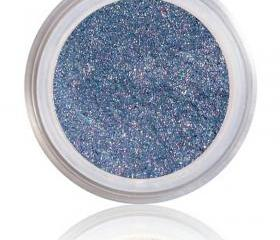 Skyline Mineral Eyeshadow Eyeliner Pro Pigment - Not Bare Minerals, Mineral Fusion, MAC