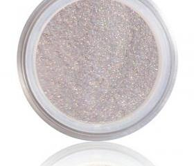 Slate Mineral Eyeshadow Eyeliner Pro Pigment - Not Bare Minerals, Mineral Fusion, MAC