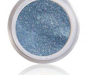 Springwater Mineral Eyeshadow Eyeliner Pro Pigment - Not Bare Minerals, Mineral Fusion, MAC
