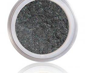 Storm Mineral Eyeshadow Eyeliner Pigment - Not Bare Minerals, Mineral Fusion, MACMineral Eyeshadow + Eyeliner Pigment - Not Bare Minerals, Mineral Fusion, MAC
