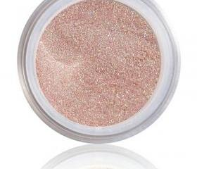 Sweet Pea Mineral Eyeshadow Eyeliner Pro Pigment - Not Bare Minerals, Mineral Fusion, MAC