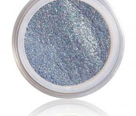 Twilight Mineral Eyeshadow + Eyeliner Pigment - Not Bare Minerals, Mineral Fusion, MAC