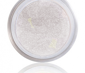 Vanilla Cake Mineral Eyeshadow + Eyeliner Pigment - Not Bare Minerals, Mineral Fusion, MAC