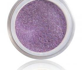 Violette Mineral Eyeshadow + Eyeliner Pigment - Not Bare Minerals, Mineral Fusion, MAC
