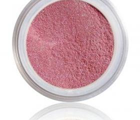 Wild Rose Mineral Eyeshadow Eyeliner Pigment - Not Bare Minerals, Mineral Fusion, MAC