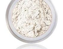 Rice Sake Pure Mineral Matte Powder
