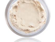 Whole Grain Pure Mineral Self-Adjusting Foundation
