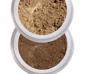 Newbie Mineral Foundation, Deep